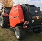 KUHN VB3160 OPTICUT 14